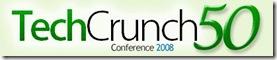 TechCrunch50