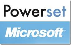powersetmicrosoft
