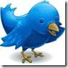 twitter%20bird