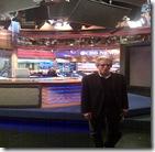 Farber at CBS