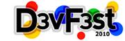 Devfest2010-logo