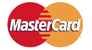 6.1_mastercard
