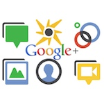 Google_plus_icons_150x150