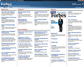 0222forbes