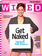 Wired_cover_2