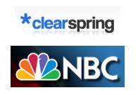 Clearspringnbclogo