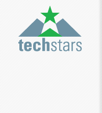 Techstars_2