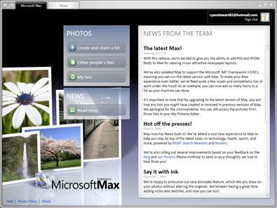 Microsoft_max
