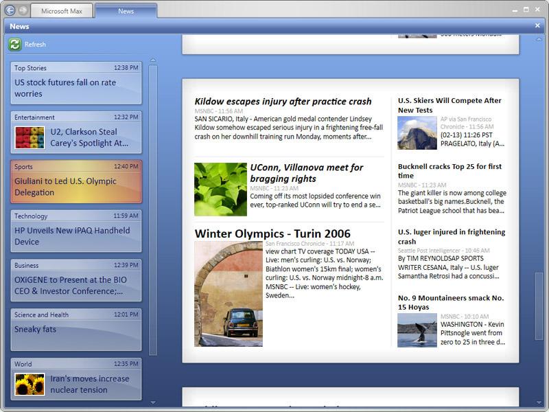 Screen_news