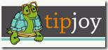 tipjoy_logo