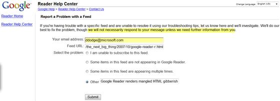 Google_reader_2
